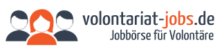 volontariat-jobs.de