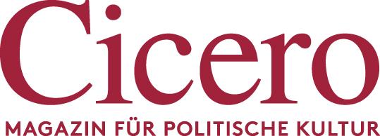 Res Publica Verlags GmbH